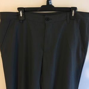 Izod men's golf pants size 36/32